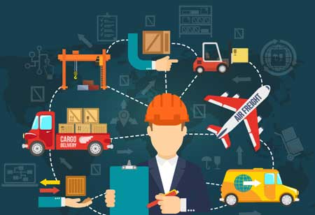 Why is Transport Management System Significant in the Logistics Industry?