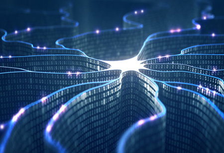 How Neural Networks and Deep Learning Will Make Waves in Supply Chain Management
