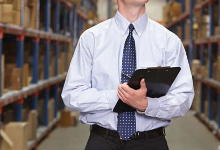 Warehouse Digitalisation: The Future of Warehouse Management