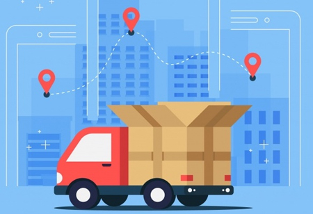 How is Telematics Beneficial for Fleet Management?