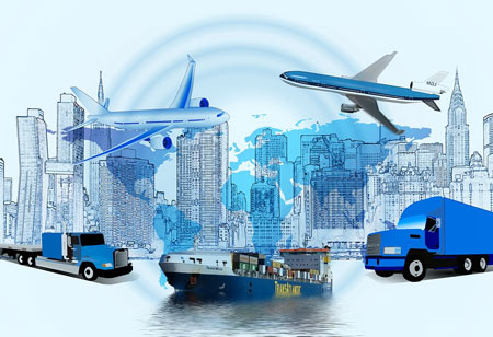 What Are The Benefits of Freight Forwarding Solutions?