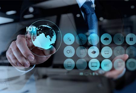 Key Telematics Trends to Keep an Eye On
