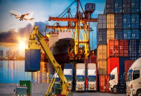 Specificities of Freight Management