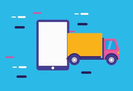 How Logistics Technology is Evolving
