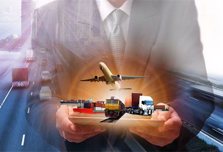 Significance of Transportation Scheduling Software in Logistics