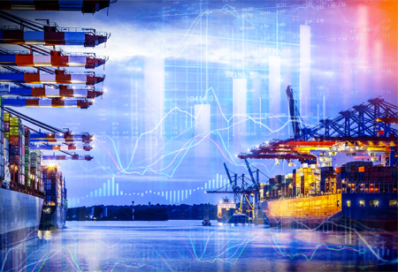 Transforming Business with Logistics Analytics