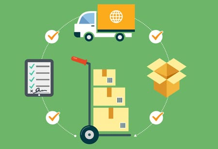 What Order Fulfillment Challenges Do Logistics Companies Deal With?