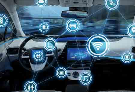 Telematic Gadgets: A Step Ahead to Secure Your Car