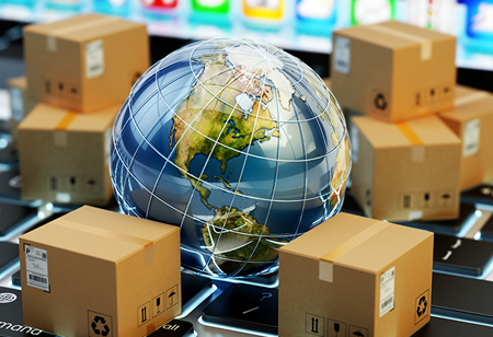 Novel Order Fulfillment Trends to Note