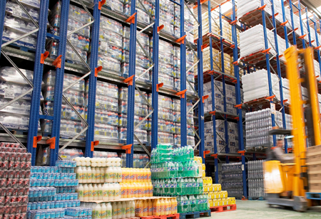 Key Warehouse Management Challenges and their Remedies