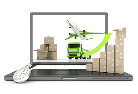 4 Benefits of Automation in TMS