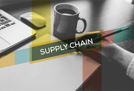 Top 6 Practices Embraced by Digital Supply Chain Sector