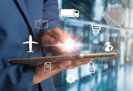 Smart Warehousing Impact of the Advanced Portal to Logistics on Labor Market