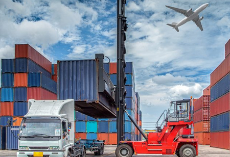 Freight Management: Selecting and Managing Vendors and Carriers