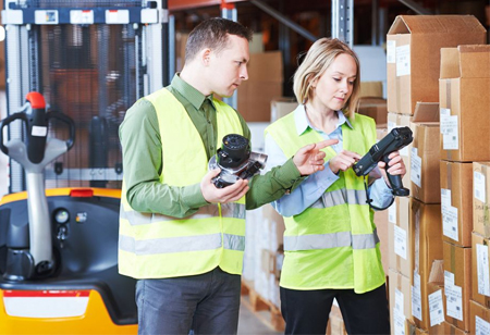 How to Select an Optimistic Warehouse Management Software?