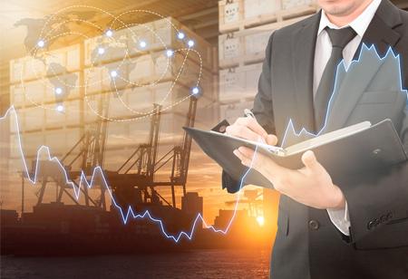 Supply Chain Analytics and Inventory Management