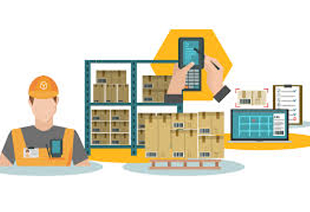 How to Choose the Right Warehouse Management System?