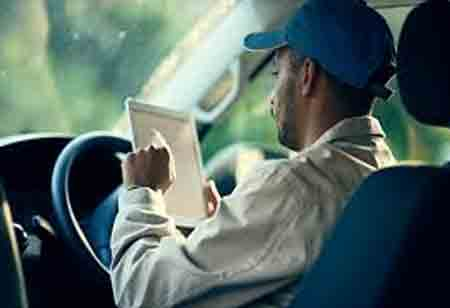 What are Some Good Applications of Telematics Systems?
