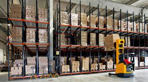 Engaging Gen Z: 5 Potential Requirements Warehouse Needs to Meet