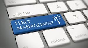 How is Smart Technology Revolutionizing Fleet Management