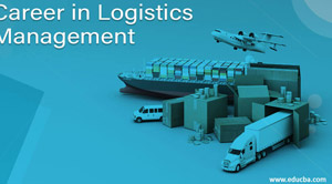The Importance of Freight Management and Logistics Management