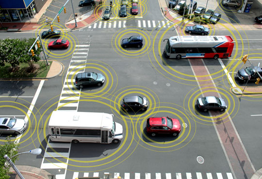 Video-Based SmartChoice Program for Safety; Changes Overall Driving Experience