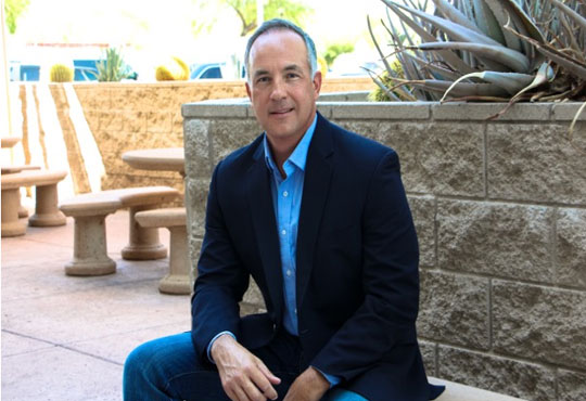 Trax Technologies Continues To Build Momentum - Names Mark Zembal as Senior Vice President of Marketing