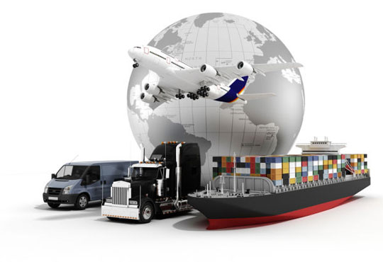 UPS Financial and Insurance Service Planned Secure Transport of Expensive Commodities