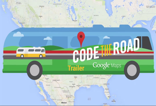 Google Maps API to Enhance Civic Projects in Chicago