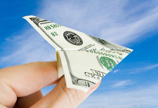 Atlasjet Implements airRM as Its Revenue Management System