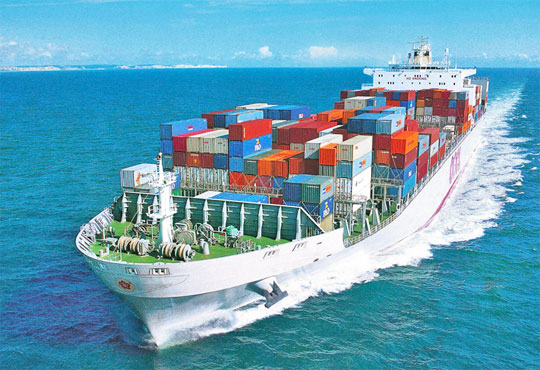 V-Technologies Launches Shipping Software Solutions to Help QuickBooks Customers