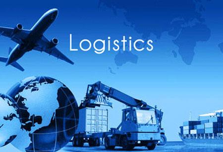 A Guide to Improving Reverse Logistics