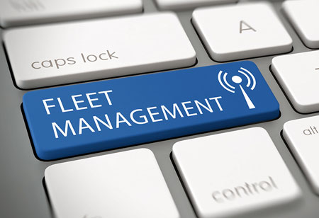 The 4 Must-Haves for Fleet Management Software