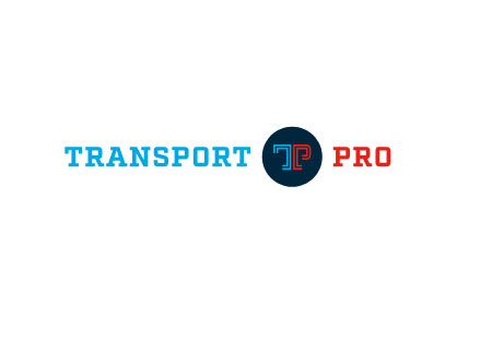 Parade and Transport Pro Partner to Tackle Carrier Capacity Challenges