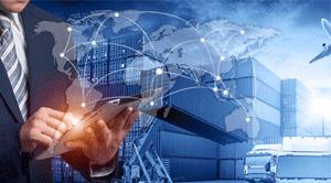 Preparing Logistics for Industry 4.0