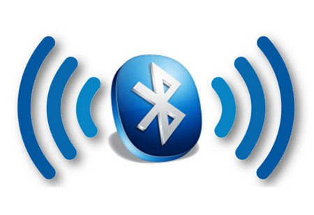 The Value of Bluetooth in Logistics