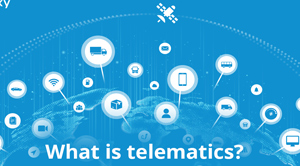 What is the Importance of Telematics