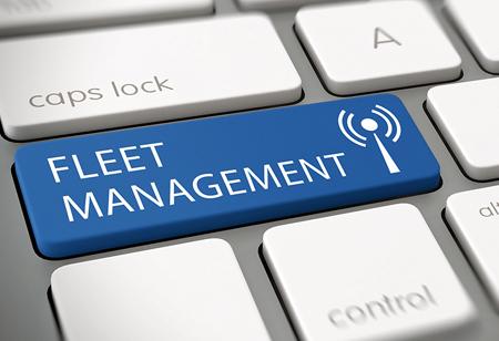 The 3 Pillars of Fleet Risk Management