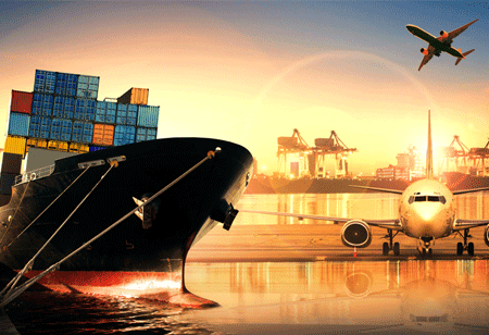 Toward a Seamless Freight Brokering Experience