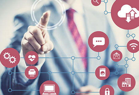 The Benefits of Employing RPA in the Supply Chain