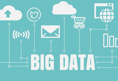 Leveraging Big Data to Optimize Supply Chain