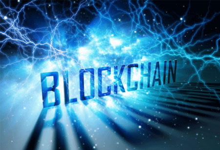 Blockchain for Improved Supply Chain Transparency
