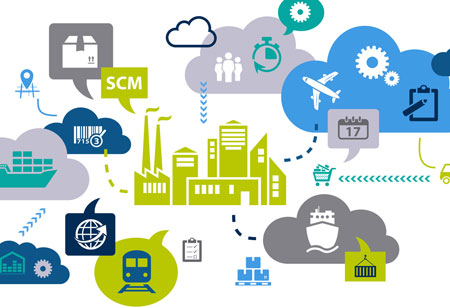 10 Ways to Reduce Supply Chain Risk