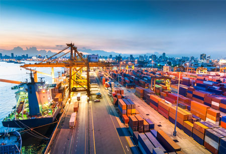 AI-Driven Supply Chain: The Next Big Thing!