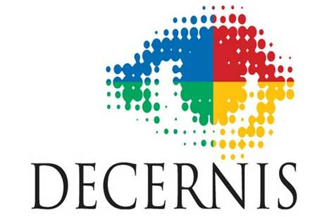 Decernis Acquires Food Fraud Database from USP