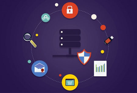 Tapping into Advanced Data Warehousing Capabilities