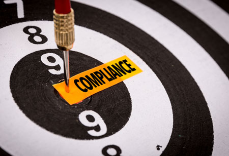 Here Are The Prerequisites For An Effective Supply Chain Compliance Program