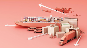 The Value of Freight Management Logistics