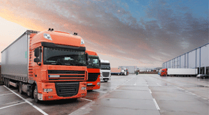 Time to Revamp Trucking Companies