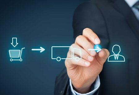 Scope of Blockchain in Supply Chain Management